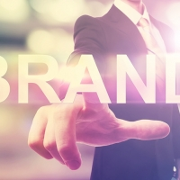Branding to improve your bottom line